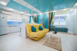 Станция метро Молодежная, квартира на сутки, однокомнатная квартира в Минске, улица Скрыганова, дом 4Б
