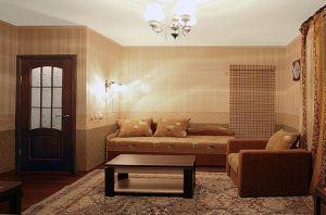 Станция метро Парк Челюскинцев, квартира на сутки, однокомнатная квартира в Минске, улица Калинина, дом 23