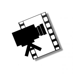 Видео квартир