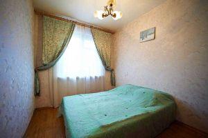 Станция метро Восток, квартира на сутки, трехкомнатная квартира в Минске, проспект Независимости, дом 141