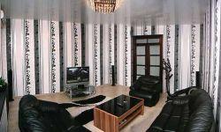 Станция метро Парк Челюскинцев, 4-четырехкомнатная квартира на сутки в Минске, проспект Независимости, дом 91