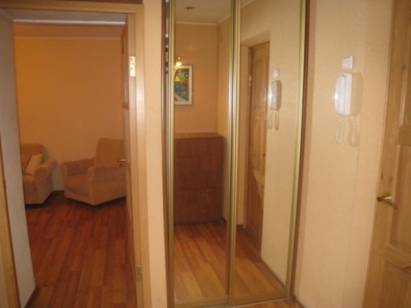 Станция метро Немига 2-двухкомнатная квартира на сутки в Минске улица Кольцова дом 20