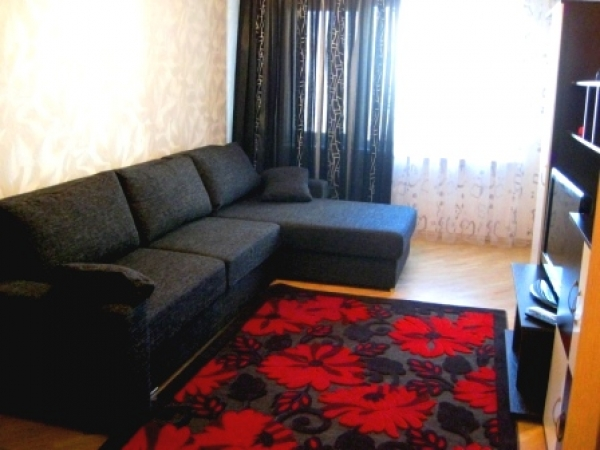 Academiya Nauk subway station, 1-one-bedroom apartment for rent in Minsk, Nezavisimosci avenue,  house number 155/2