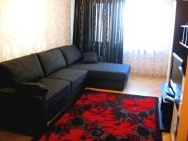 Станция метро Академия наук 1-однокомнатная квартира на сутки в Минске проспект Независимости дом 155 корпус 2