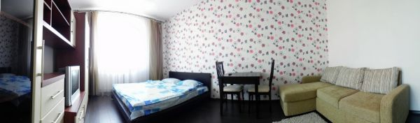 Academiya Nauk subway station, 1-one-bedroom apartment for rent in Minsk, Nezavisimosci avenue,  house number 53