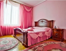 Oktyabrskaya Subway station, 3-three-bedroom apartment for rent in Minsk, Nezavisimosti Avenue, house number 12