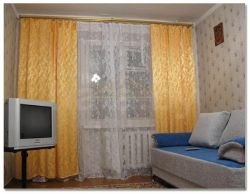 Станция метро Институт Культуры, квартира на сутки, однокомнатная квартира в Минске, улица Чкалова, дом 9