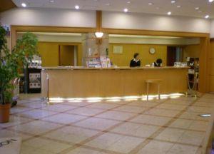 Гостиницы и отели – одно и то же?