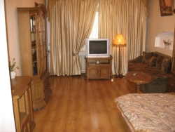 Lenina square subway station, 1-one-bedroom apartment for rent in Minsk
