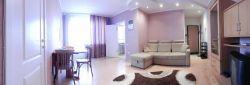 Yakuba Kolasa subway station, 2-two-bedroom apartment for rent in Minsk, Nezavisimosci avenue,  house number 52