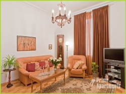 Nezavisimosci Square subway station, 4-bedroom apartment for rent in Minsk, apartment for rent in Minsk, Nezavisimosci avenue house number 12