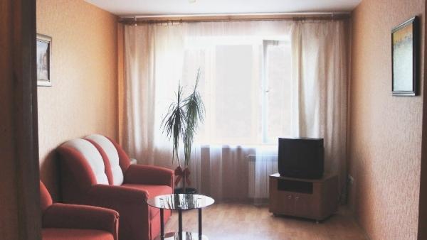 Станция метро Академия наук 1-однокомнтаная квартира посуточно в Минске улица Калиновского дом 82 корпус 2